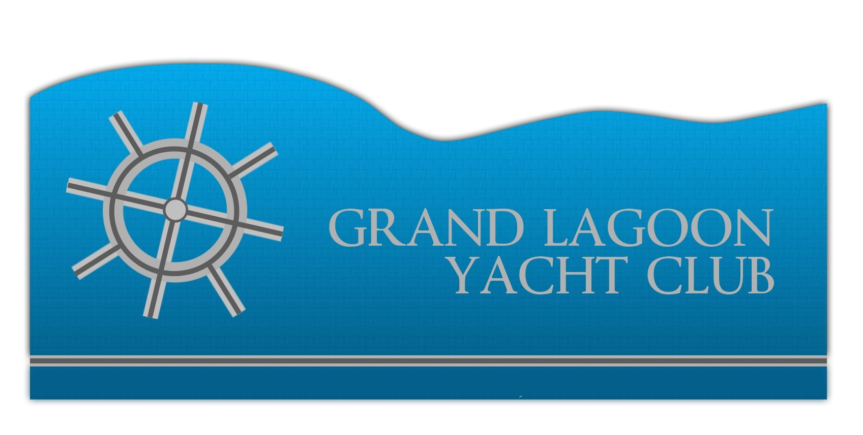 Grand Lagoon Yacht Club